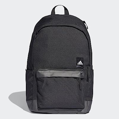 adidas 後背包 DT2608