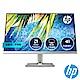 HP 24fw 24型IPS電腦螢幕 product thumbnail 1