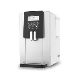 元山牌免安裝移動式RO淨飲機(YS-8100RWF)