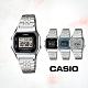 CASIO卡西歐 八角復古造型電子錶(LA680WA) product thumbnail 1
