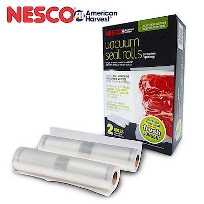 NESCO 真空包裝袋 捲裝二入 VS-03R