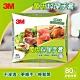 3M 萬用料理手套-80入(快) product thumbnail 1