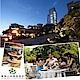 東森山林渡假酒店-700餐飲抵用券2張-抵英式午茶