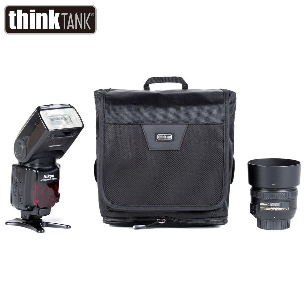 thinkTank 創意坦克 Skin Changer Pop Down V3.0思肯鏡頭