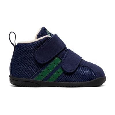 ASICS COMFY FIRST MS FW 小童鞋 男 (藍綠)