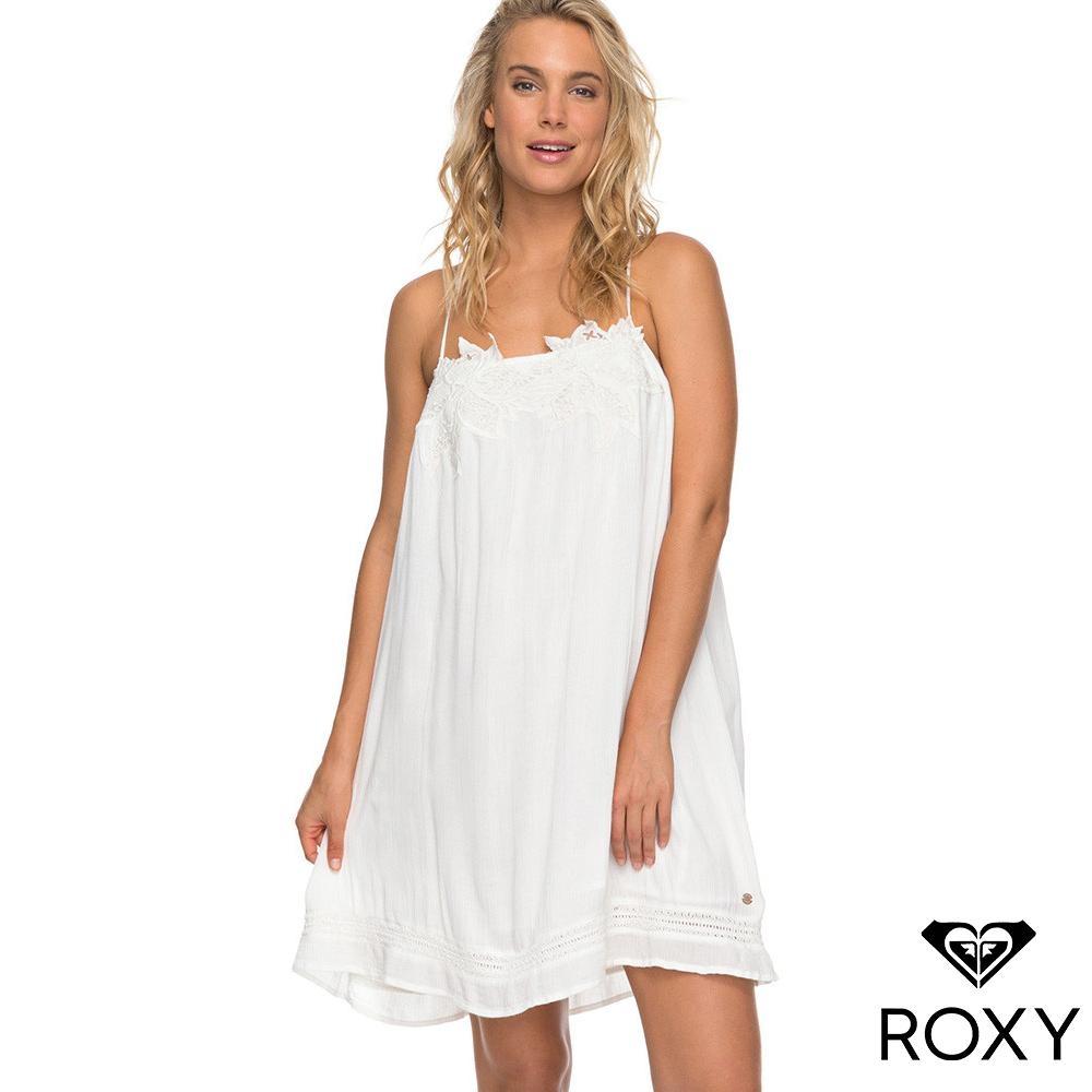 【ROXY】WHERE DO WE BELONG 洋裝