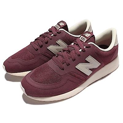 休閒鞋 New Balance MRL 420  復古 男女鞋