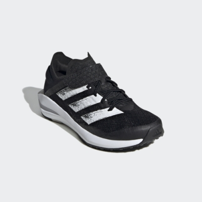 adidas RAPIDAFAITO SUMMER.RDY 跑鞋 男童/女童 EG0522