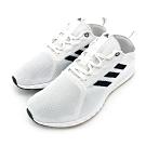 ADIDAS EPM run m 男慢跑鞋-B96341