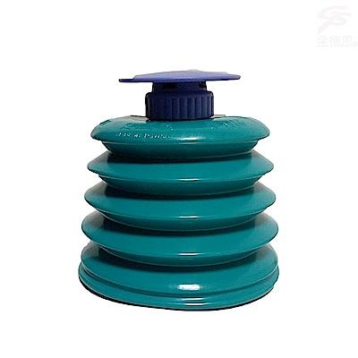 金德恩 廚衛 短型排水口疏通器 台灣製造