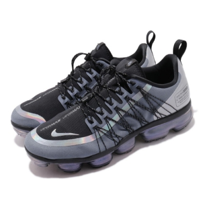 Nike 慢跑鞋 Vapormax Run 運動 男鞋