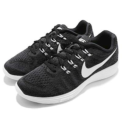 Nike 慢跑鞋 Lunartempo 2 運動 男女鞋