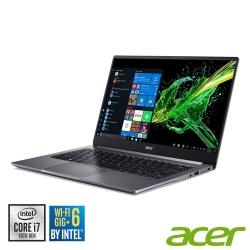 Acer SF314-57-57FV 14吋輕薄筆