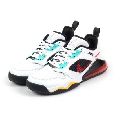 NIKE JORDAN MARS 270 LOW 籃球鞋-男 DB5919-181