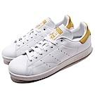 adidas 休閒鞋 Stan Smith 運動 男女鞋
