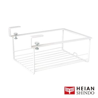日本【平安伸銅 】SPLUCE免工具櫥櫃多功能置物架SPH-3