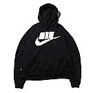 Nike 帽T NSW Nsp Hoodie Fit 男款