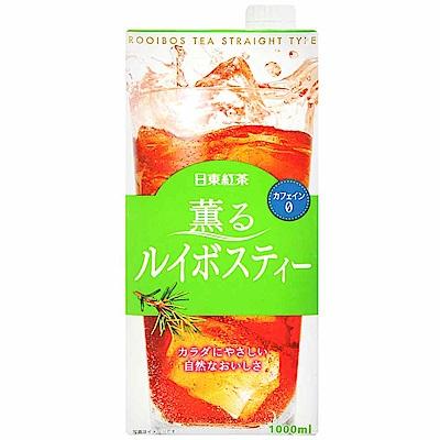 日東紅茶 博士茶飲料(1L)