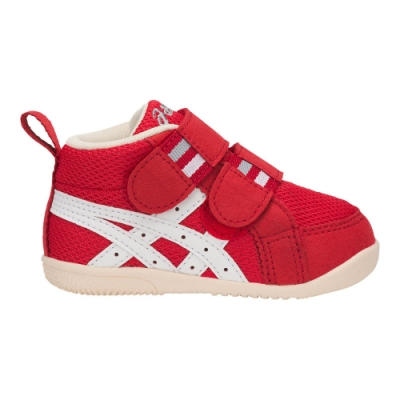 ASICS FABRE FIRST MS II 4 童鞋 TUF110-2399