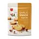 韓國Samlip 大蒜麵包餅乾(420g) product thumbnail 1
