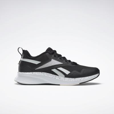 Reebok Fusium Run 跑鞋 女 FV6223