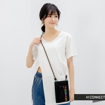 H:CONNECT精選商品