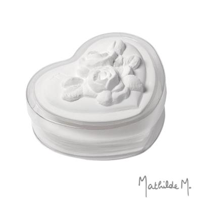 Mathilde M. 法國瑪恩 香水皂30片