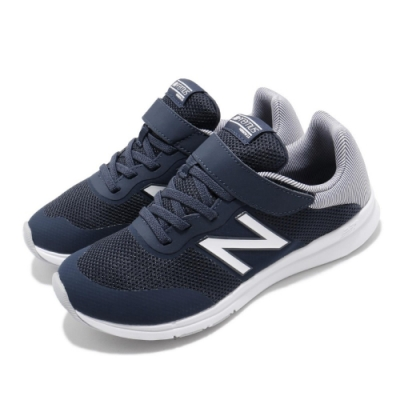 New Balance 慢跑鞋 YOPREMNVW 童鞋