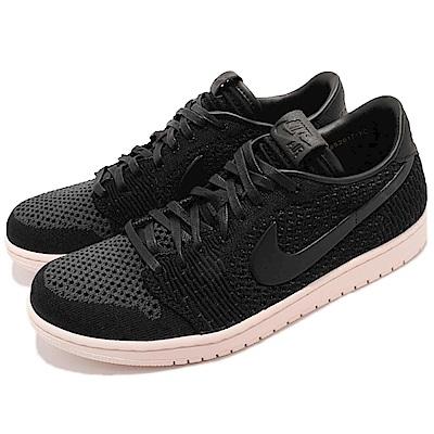 Nike 休閒鞋 Jordan 1 Retro 男鞋