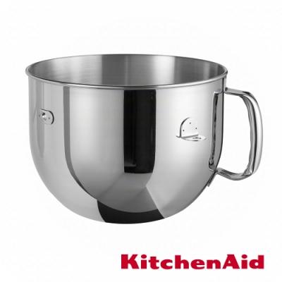 KitchenAid 6Q不鏽鋼攪拌缸