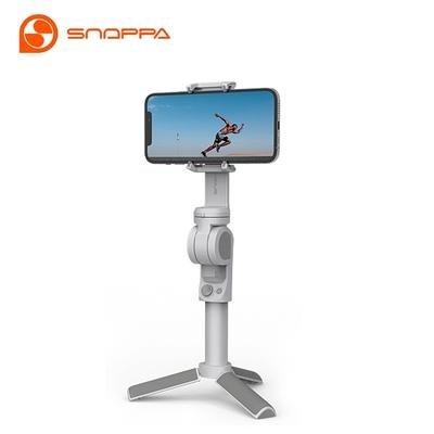 [時時樂限定] Snoppa ATOM 2 自動折疊三軸穩定器 公司貨