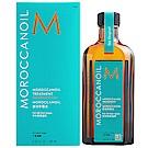 MOROCCANOIL 摩洛哥優油 125ml 附壓頭(正品公司貨)