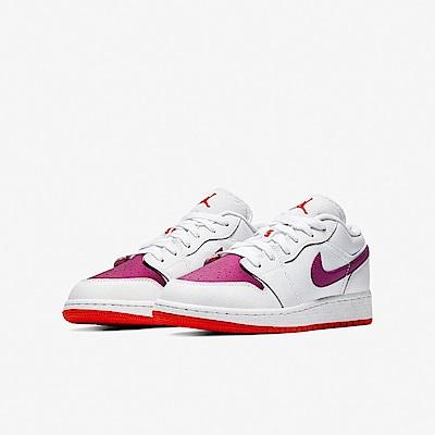 Nike Air Jordan 1 Low 女鞋