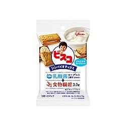 格力高 原味優格夾心餅乾(45.4g)