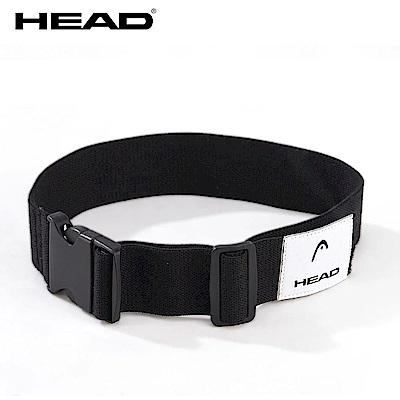 HEAD 快調式編織翹臀圈 提臀圈 阻力帶 彈力帶