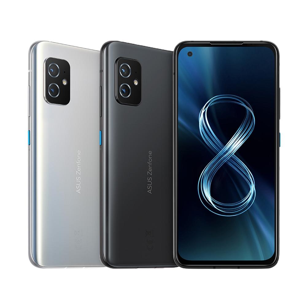 ASUS ZenFone 8 (8G/128G) 5.9吋 智慧型手機