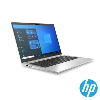 HP 惠普 ProBook 430 G8 13.3吋商用筆電 (13.3FHD/i5-1135G7/8G*1/512GB SSD/W10P)