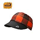 Wind x-treme 多功能頭巾帽-COOLCAP-11093