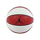 NIKE 籃球 MINI  - 0188461103