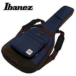 IBANEZ IGB541 NB 電吉他專用收納袋 設計師款 海軍藍