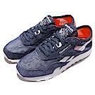 休閒鞋 Reebok Cl Nylon Through 女鞋