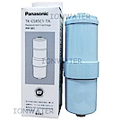 Panasonic UV淨水器/電解水機濾芯TK-CS45C1