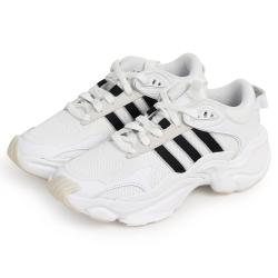 Adidas 經典復古鞋 MAGMUR RUNNER 女鞋