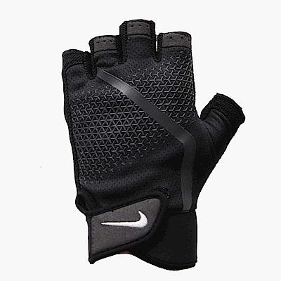 Nike 手套 Extreme Lightweight 男款