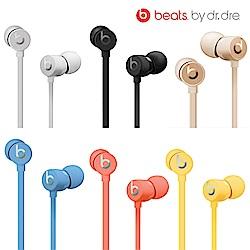 Beats urBeats3 入耳式耳機