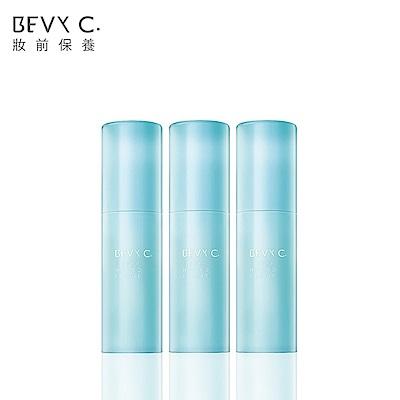 BEVY C.水潤肌保濕精華(澎澎精華) 30mL(團購3件組) @ Y!購物