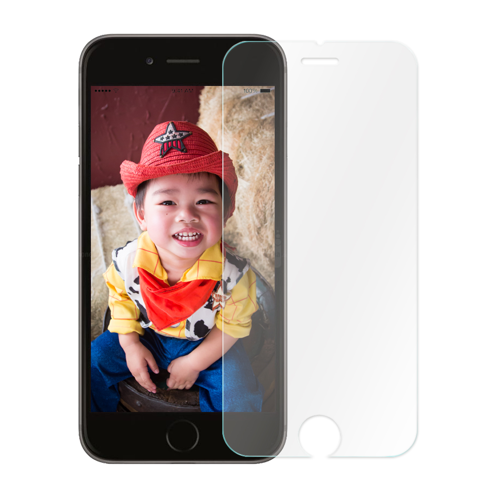 AdpE Sony Xperia XZ2 Premium 9H高清鋼化玻璃貼