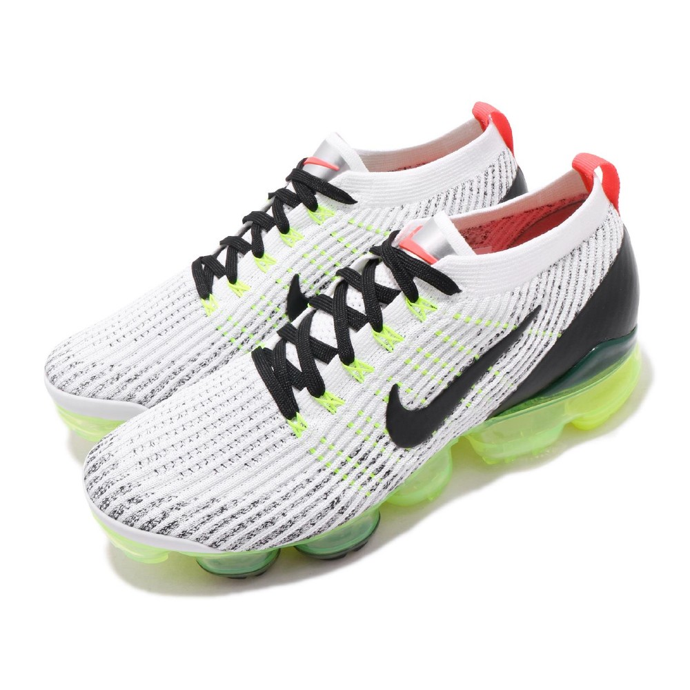 Nike  Air Vapormax 3代 男鞋