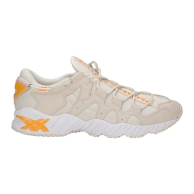 ASICSTIGER GEL-MAI 休閒鞋 1191A101-201