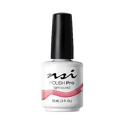 NSI 美國專業光撩-00048 Rose Shimmer 15ml